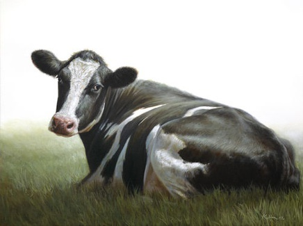 <span class=%22title%22>Emily the Cow</span>